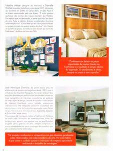 Frames-Magazine