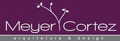 meyercortez Logo