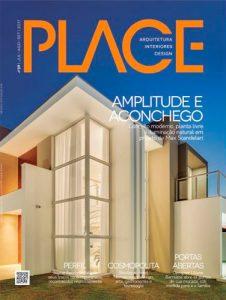 Revista Place