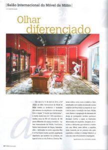 Casa e Decoração - Arquitetura & Design