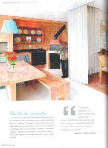 Casa & Decoração - Arquitetura & Design