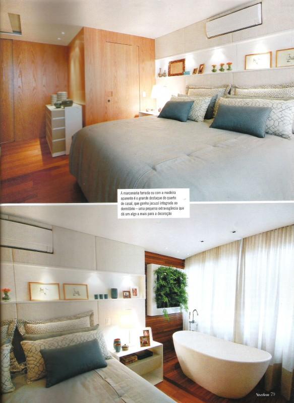 Viver bem Casa - Arquitetura & Design