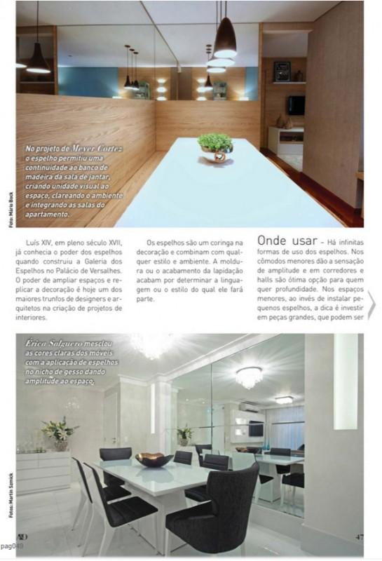 Arq & Design - Arquitetura & Design