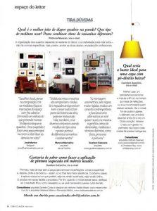 Casa Claudia - Arquitetura & Design