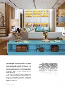 It Home - Arquitetura & Design