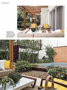It Home - Arquitetura & Design