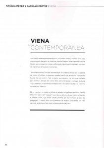 Revista Artefacto - Arquitetura & Design