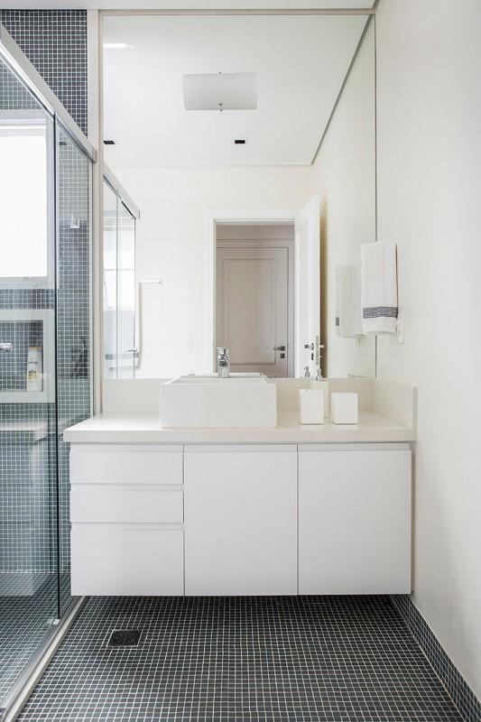 Residência PA - Arquitetura & Design