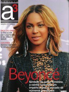 Revista A3 - Arquitetura & Design