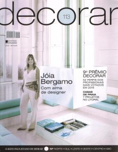 Decorar - Arquitetura & Design