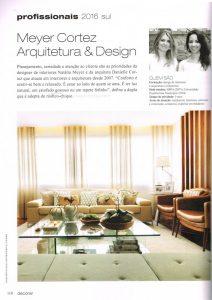 Decorar - Arquitetura & Design