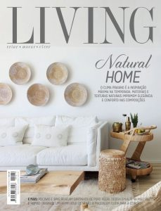 Living - Arquitetura & Design