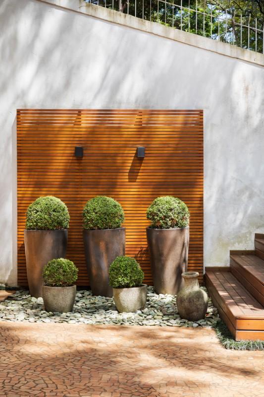 Residência NJR - Arquitetura & Design