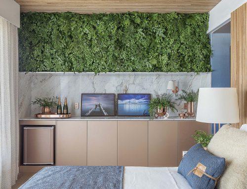 HOTEL DESIGN 2019